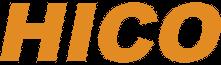 HICO Kfz-Kontrollgeräte GmbH Logo